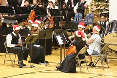 "Christmas_Concerts_3958 • <a style=""font-size:0.8em;"" href=""http://www.flickr.com/photos/127525019@N02/24044441736/"" target=""_blank"">View on Flickr</a>"