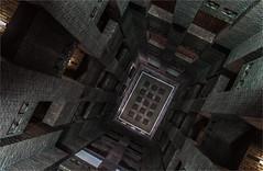 De Inktpot   [explore]