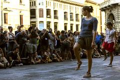 When You Start It's Just A Matter Of Time (○gus○) Tags: nikond750 240700mm ƒ28 1800 bologna phren danza dance danzaurbana 20annidanzaurbana ʂ