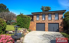 15 Buchan Place, Kings Langley NSW