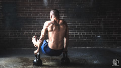 lightroom-5772 (Never Infamous) Tags: fierce gym workout photoshoot bts exercise health fithness fit model naturallight water sprinkler rain beast session lebanon crossfit acernus people person strength