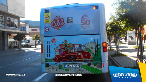 Info Media Group - Celex, BUS Outdoor Advertising, 09-2016 (3)