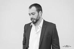 David sesin de fotos (Carlos_Crdoba_Fotgrafo) Tags: modelo moda sesiondefotos fotografo fotografia blancoynegro gente monocromtico blanco y negro traje