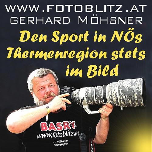 2016-10-22 SC Perchtoldsdorf - USC Wampersdorf 0000