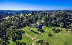 275 James Gibson Road, Clunes NSW