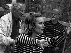 ManiFiesta  20160917_0015 (Lieven SOETE) Tags: 2016 manifiesta bredene belgium belgique diversity diversiteit diversit vielfalt  diversit diversidad eitlilik solidarity  solidaridad solidariteit solidariet  solidaritt solidarit  people  human menschen personnes persone personas umanit young junge joven jeune jvenes jovem reportage  reportaje journalism journalisme periodismo giornalismo  lady woman female  vrouw frau femme mujer mulher donna       krasnodar