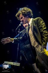 Gli Scontati (RobertoFinizio) Tags: gliscontati sanremo teatroariston tenco2016 concert festival gig live music musicadautore rassegnamusicadautore robertofinizio robifinizio stage