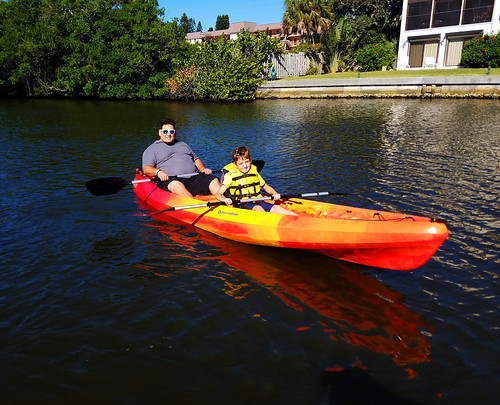 2016 SRQ county paddle Turtle Beach 04