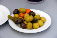 Olives (andy michael2012) Tags: valencia spain olives