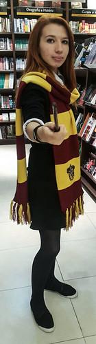 Encontro-Harry-Potter-Saraiva-Rio-Preto-22.jpg