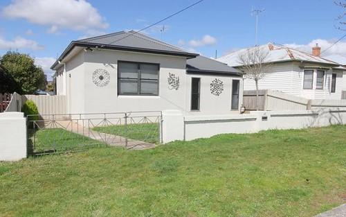 45 Prince Street, Goulburn NSW 2580