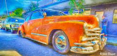 0S1A5767_8_9b (Steve Daggar) Tags: chromefest theentrance carshow hotrod painting