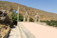 DSC06209a (I.H.Snaps) Tags: greece andros arni batsi
