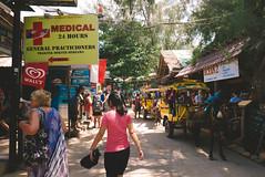 P1050533-Edit (F A C E B O O K . C O M / S O L E P H O T O) Tags: bali ubud tabanan villakeong warung indonesia jimbaran friendcation