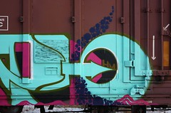 01-27-12 (3) (This Guy...) Tags: graf graff graffiti train traincar car box boxcar railroad rail road rr 2011 nmph ipc hm hope4 boob boobs freight freightcar 2012 america usa united states murrica merica outdoor scenic transportation iphone vr leaked boobie boobies tits tit titt titts titty nude girl girls booby boobys tittie tittys titties naked porn porno phone pics selfie selfies