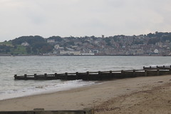 IMG_4570 (Martin H. Watson & Alice Laird) Tags: 161014 swanage