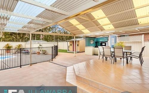 5 Manuka Avenue, Avondale NSW 2530