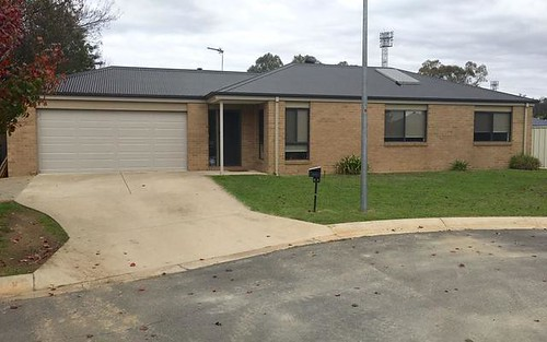 52 Cornwall Avenue, Hamilton Valley NSW