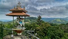 Indien und Nepal 2016 (Jigmi) Tags: 2016 asien hdrausgangsbilder hdrpanotimelapse indien kameraobjektiv location sonyalpha6000 kallar kerala in