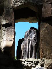 Columcille Megalith Park 024 (Adam Cooperstein) Tags: columcillemegalithpark pennsylvania bangor bangorpennsylvania lehighvalley lehighvalleypennsylvania northamptoncounty northamptoncountypennsylvania