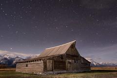 TA Moulton Barn (scott_bohaty) Tags: state grandteton location nationalpark wyoming moose unitedstates us