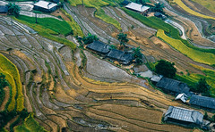 Phung Village, Hoang Su Phi, Ha Giang, Vietnam (tuanduongtt8018) Tags: explore nature vietnam landscape abstract adventure animals architecture black white culture landscapes people places space style travel underwater weather
