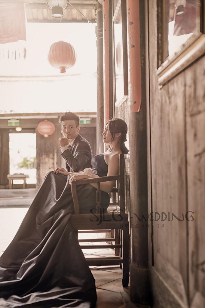 自助婚紗,婚紗攝影,韓風婚紗,自主婚紗,視覺流感,,海外婚紗,推薦婚紗攝影,林安泰古厝,中和婚紗,台北婚紗