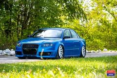 Audi RS4- Vossen x Work VWS-1 - Gloss White Center - Gloss Black Andodized Barrel -  Vossen Wheels 2016 -  1011 (VossenWheels) Tags: a4 a4aftermarketwheels a4wheels audi audia4 audia4aftermarketwheels audia4wheels audiaftermarketwheels audirs4 audirs4aftermarketwheels audirs4wheels audis4aftermarketwheels audis4wheels audiwheels audis4 glossblackanodizedbarrel glosswhitecenter rs4 rs4aftermarketwheels rs4wheels s4aftermarketwheels s4wheels vws vws1 vossenwheels vossenworkwheels vossenxwork workwheels s4 vossenwheels2015