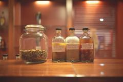 Degustation de  Rhum (@YannGarPhoto) Tags: rhum rum ron isautier lasagadurhum dgustation runion larunion arrang rhumarrang nikon nikond750 d750 fx 750 sigma sigmaart sigmaart35mm art dg hsm 35mm f14 yanngar