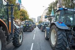 _DSC8638 (Copier) (GCO NON MERCI) Tags: manifestationcontrelegco 15octobre2016 strasbourg gco a355 cos vinci tousuniscontrelegco vincigehheim