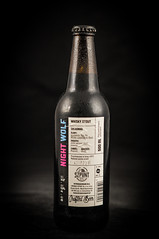 DSC05278 (Browarnicy.pl) Tags: nightwolf craftbeer piwokraftowe piwo beer bier