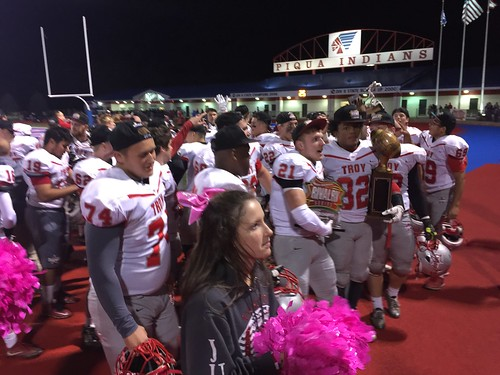 """Troy vs Piqua 10.28.2016 • <a style=""""font-size:0.8em;"""" href=""""http://www.flickr.com/photos/134567481@N04/30543471971/"""" target=""""_blank"""">View on Flickr</a>"""