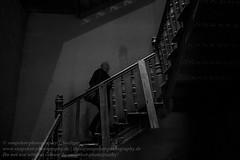Wroclaw / Breslau (Agentur snapshot-photography) Tags: 011700 bauwerke breslau building europa europischekulturhauptstadt2016 gebude haus huser innen innenansicht innenaufnahme niederschlesien perspektive poland polen schlesien treppe treppenhaus verall wendeltreppe wohnen wohnhaus wroclaw wohnhuser sanierungsbedarf sanierungsgebiet effekt schwarzweiss blackwhite bw sw personen bevlkerung stimmung pessimistisch wohnviertel kiez wohngegend dolnoslaskie pol