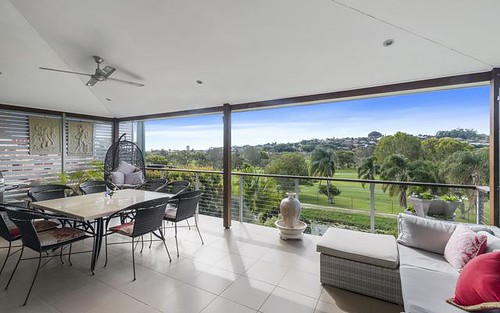 1/243 Darlington Drive, Banora Point NSW 2486
