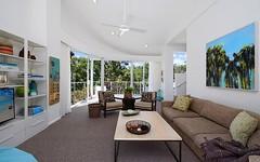 18 Beryl Boulevard, Pearl Beach NSW