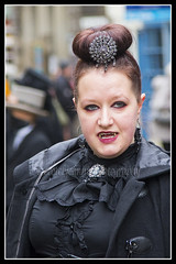 IMG_0452 (scotchjohnnie) Tags: whitbygothweekendnovember2016 whitbygothweekend whitby wgw2016 wgw goth gothic male female people portrait canon canoneos canon7dmkii canonef24105mmf4lisusm scotchjohnnie