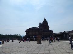 Sringeri Sharada Temple Photos Clicked By CHINMAYA M RAO (48)