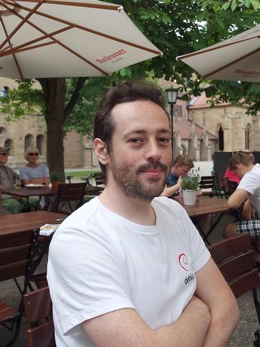 Michail Burakov