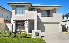 30 Watergum Drive, Warriewood NSW