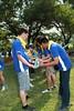 IMG_0096 (teambuildinggallery) Tags: team building activities bangkok for dumex rotfai park