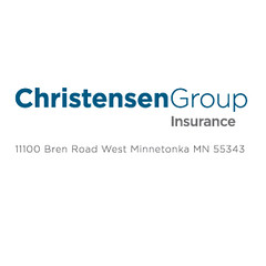 ChristensenGroupLogoColor (corylakeInsurance) Tags: insurance wordoftheday kickass corylake corylakeinsurance insurancelingo floater carinsurance casualty callme