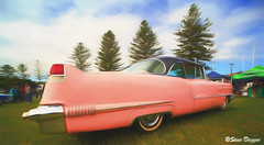 0S1A5890b (Steve Daggar) Tags: chromefest theentrance carshow hotrod painting