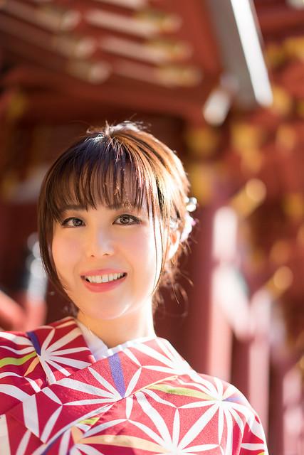 kamakura kimono aki 15