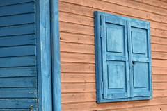 Dare To Open New Windows In Your Life (Kotsikonas Elias) Tags: windows window color colors athens greece nikon d3300