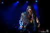 Grace Jones - Brian Mulligan - Thin Air - Metropolis Festival_-39
