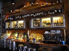 Beautiful Bar (Neil Noland) Tags: vietnam hanoi oldquarter