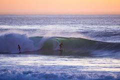 IMG_8791.jpg (joshua_nelson) Tags: surf surfing wave blacks beach sandiego bigwave outdoor action