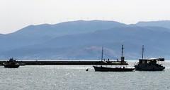 Nafplio bay IMG_0381 (mygreecetravelblog) Tags: greece peloponnese nafplio nauplion town village outdoor seafront waterfront harbourfront nafpliowaterfront nafpliobay sea bay