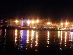 Kadıköy-eminönü Ve Karaköy Vapur İskelesi (21) (shakori) Tags: kadıköyeminönü ve karaköy vapur iskelesi