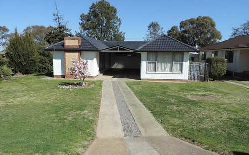 56 Elizabeth Street, Goulburn NSW 2580